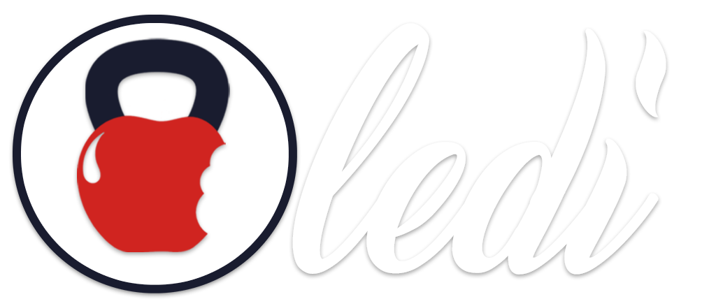 Ledi Personal Training